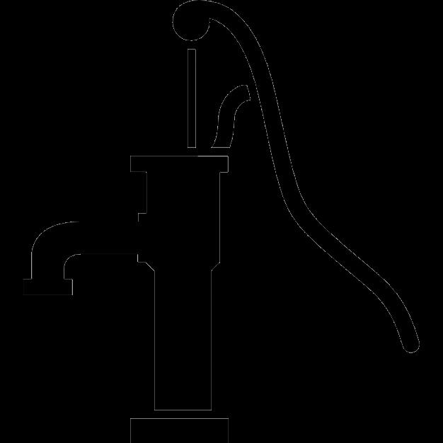 Помпы